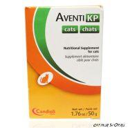 Aventi KP порошок - поддержка почек при ХПН для кошек -  50 гр.
